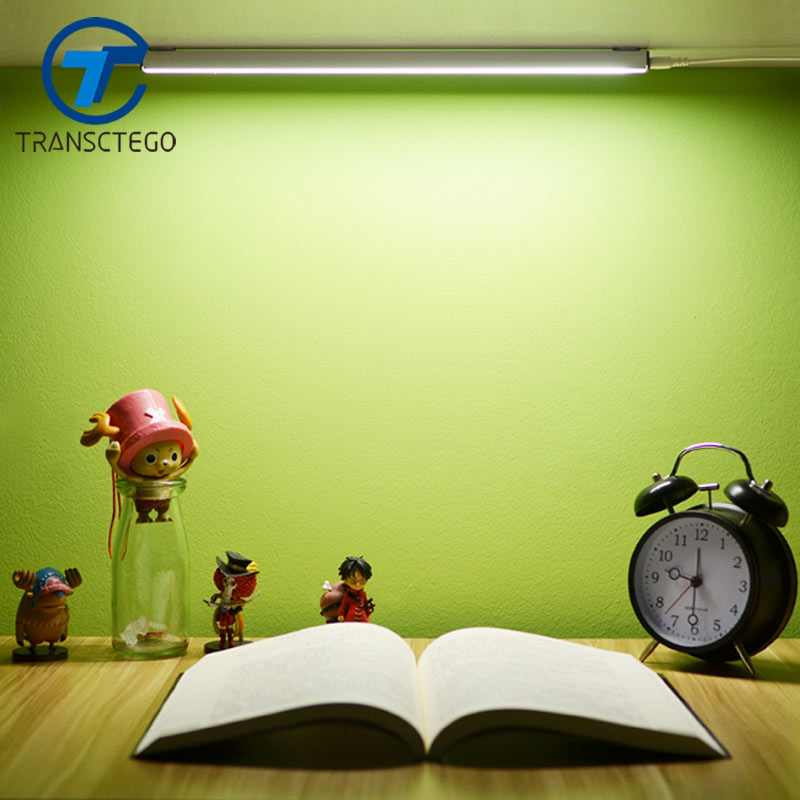 dormitory desk lamp LED light that shield an eye study table lamp Creative plug usb bedside lamp portable desk light creative fashion led touch small lamp dc plug eye study with college students dormitory dormitory goggle led book