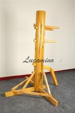 Вин Чун деревянный манекен с видео учим и подарки для вас. Фошань рамка треугольник Винг Чунь Кунг фу деревянные манекены оптом