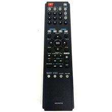 Nuovo AKB36087403 Originale PER lg Audio/lettori video A Distanza di controllo nero fernbedienung
