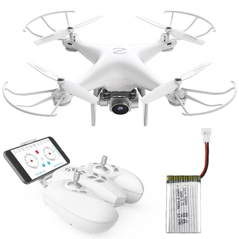 Wifi Kamera Uzaktan Kontrolde ile AG-07 Rc Drone Quadrocopter FPV ile tam HD 2.4G RC helikopter oyuncaklarWifi Kamera Uzaktan Kontrolde ile AG-07 Rc Drone Quadrocopter FPV ile tam HD 2.4G RC helikopter oyuncaklar