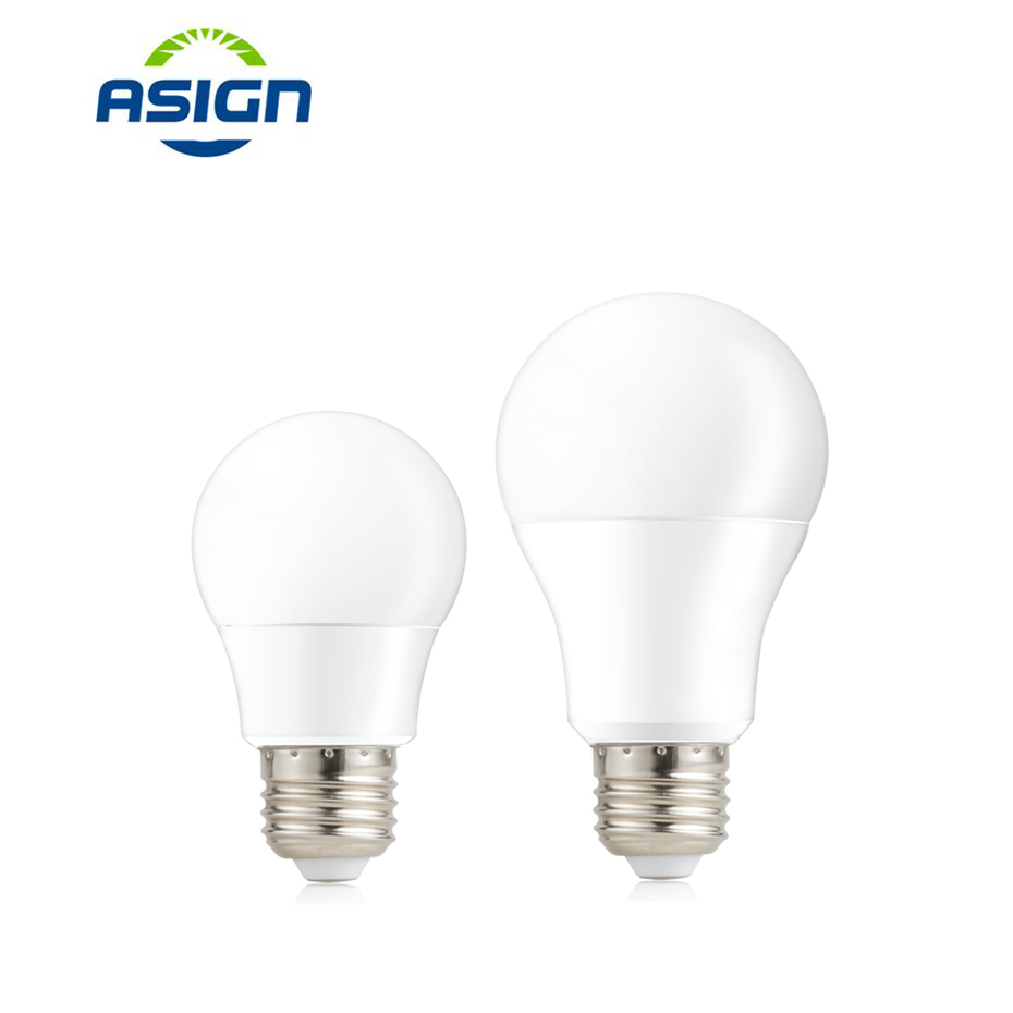 lamp 15W in 7W lamp white bubble ball 9W Epistar bulbs 12W house bulb for 220V US1 led 5W led 3W 13 smd2835 38OFF warm led coldwhite Led e27 E27 VLUMpSGzq