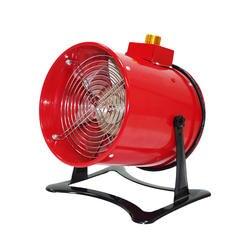 """6 """"вентиляционный вентилятор портативный осевой Настольный вытяжной вентилятор мини металлический экстрактор высокая скорость"""