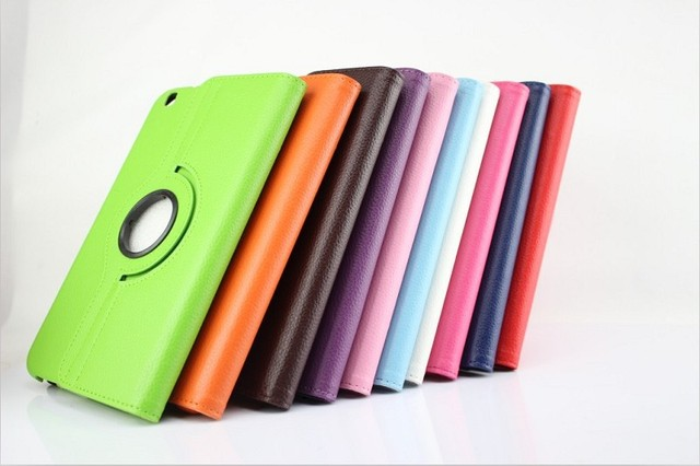Case Cover for samsung galaxy tab 3 8.0 inch T310 T311
