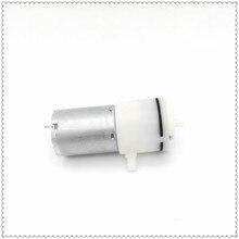 Перекачки booster вакуумный лечения насосы микро воздушный инструмента насос dc электрический