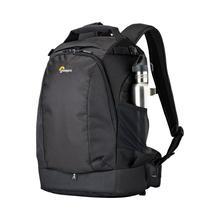 Fastshipping Фирменная Новинка Lowepro Flipside 400 AW II цифровая фотокамера DSLR/SLR объектив/флэш рюкзак сумка + дождевик