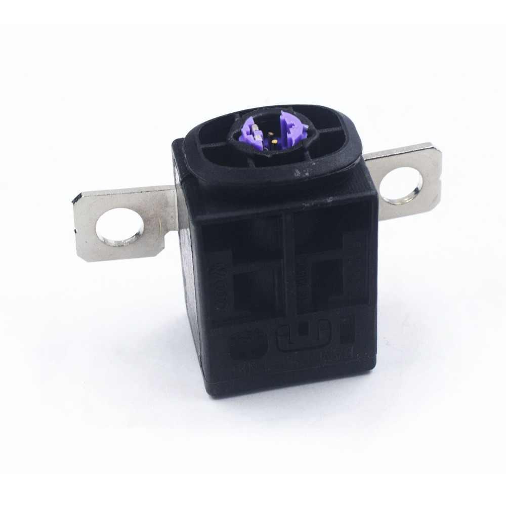 2011 audi q5 fuse box battery fuse box cut off overload protection trip for audi q5 a5  overload protection trip for audi q5