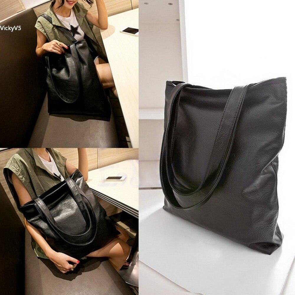 de ombro grande bolsa de Bag Size : Approx 34.5 X 6.5 X 38cm (L X W X H)
