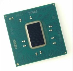 Image 1 - Бесплатная доставка, 1 шт. протестированный чип BGA GL82H110 SR2CA с шариком