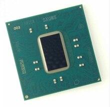 Frete grátis 1 pçs testado bom gl82h110 sr2ca bga chip com bola