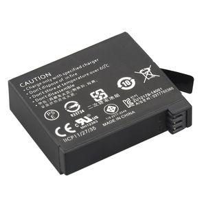 Image 4 - Originele probty Voor GoPro Hero4 Hero 4 batterij + LCD dual charger voor go pro AHDBT 401 HERO4 Zwart Zilver action camera accessoire
