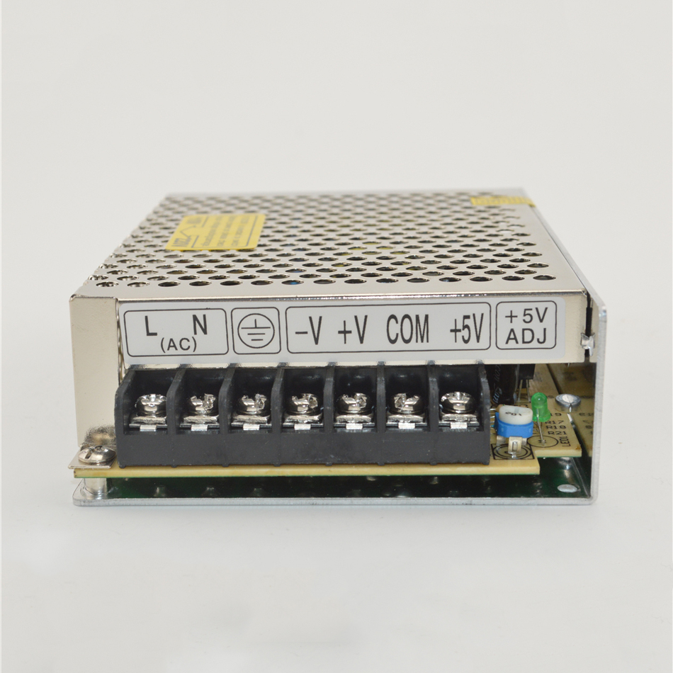 ac to dc 30W 5V/12V/-5V 3A/1A/0.5A T-30A TripIe fast Strip Iight 110/220VsiIver Ied driver source switching power suppIy voIt ac to dc ce safe pkage 800w scn 800 12 watts quaiity from china ftory ied driver source switching power suppiy voit