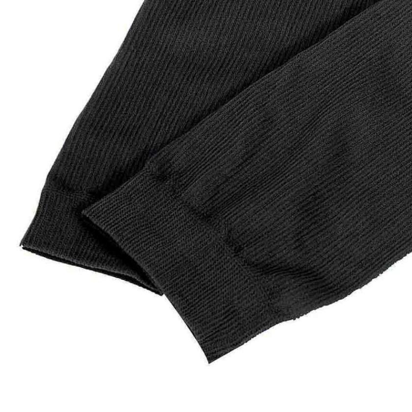 Men Cotton Socks Warm Winter Fashion Socks Men argyle Stripes big dot Jacquard filled optic combed Cotton Mal meias 2017