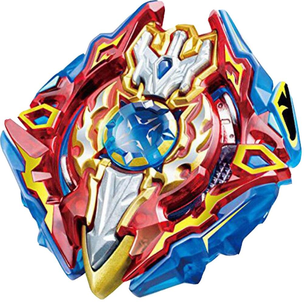 Kreisel für Beyblade  Burst Master Metal Fusion Arena B-75 Booster Blaze Ragnaru