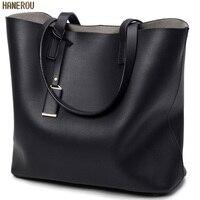 2016 New Fashion Woman Shoulder Bags Famous Brand Luxury Handbags Women Bags Designer High Quality