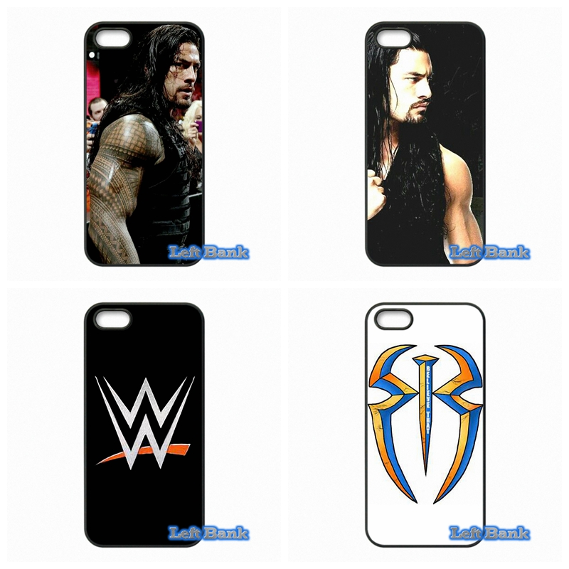 Roman Cover Promotion Shop For Promotional Roman Cover On