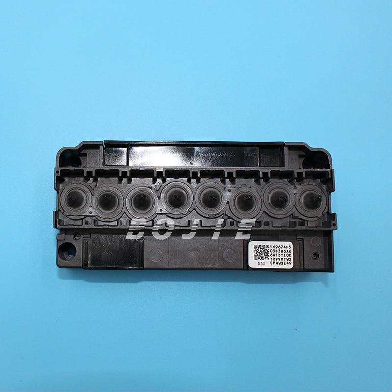 Solvent DX5 Print Head Adaptor/ DX5 Print Head Manifold/ DX5 Eco Solvent Printhead Cover original printer printhead mainfold eco solvent print head capping cover for roland rs640 740 sj1045ex sj1000 vp300 vp540 xc540