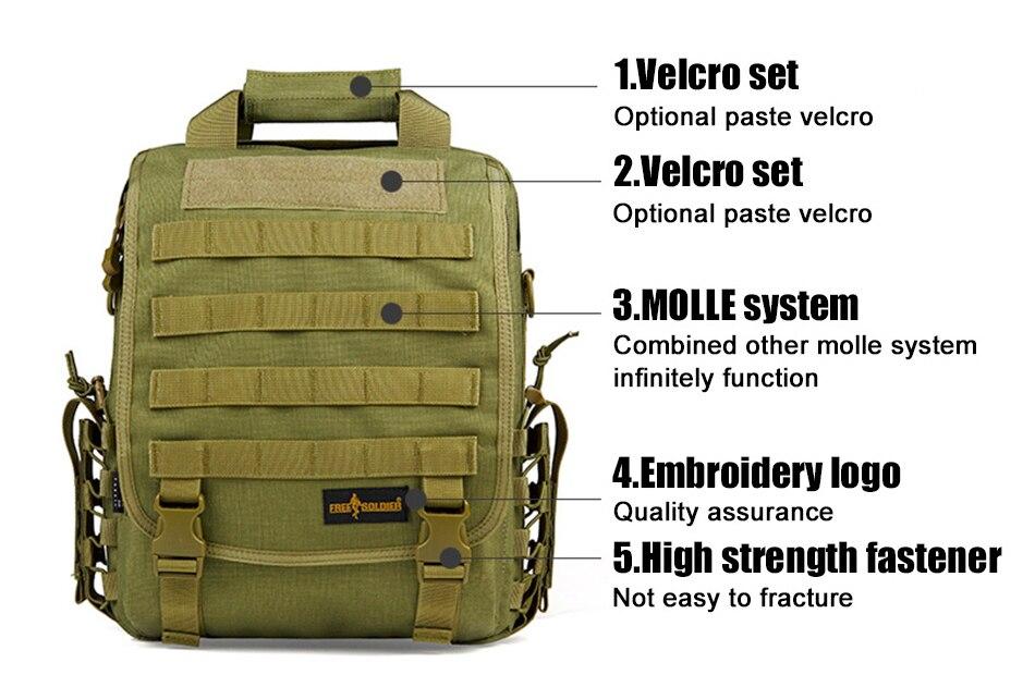 shoulder-bag_09