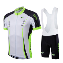 fastcute maillot Cycling Jerseys Ropa Ciclismo/MTB Bicycle Clothing/Rock Racing Bike Clothes Cycling Clothing/Pro cycling wear