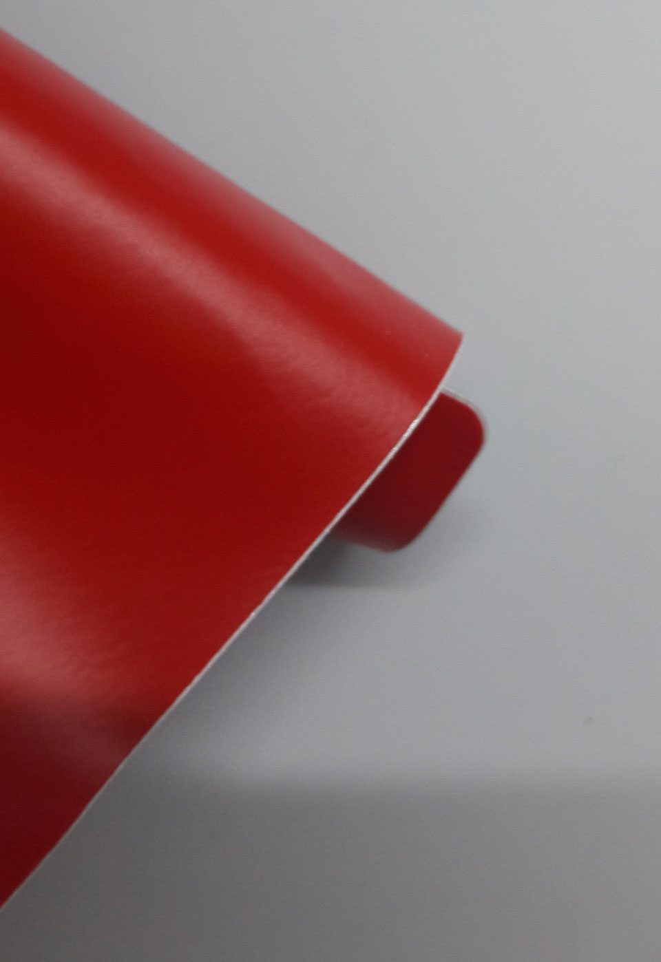 Free shipping high quality 30M a lot  red Matte Vinyl Wrap with Air release Satin Matt Black Foil Vehicle Wrap Film car Sticker-in Car Stickers from Automobiles & Motorcycles    2