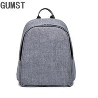high quality oxford waterproof cooler backpack thermal cool shoulder bag lunch picnic fresh carrier bag food ice pack container