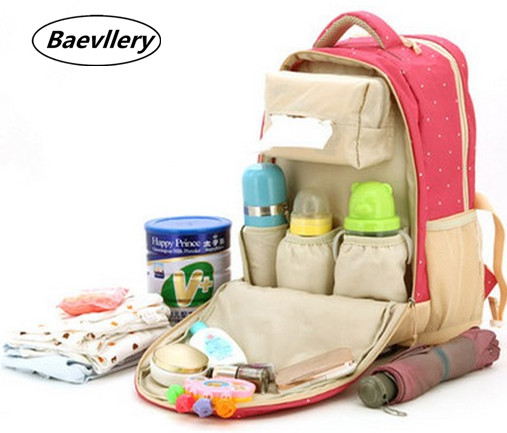 Promotion! Mummy Bag Bottle Storage Multifunctional Separate Bag,Nappy Maternity for cq40 series 510566 001 laptop motherboard fully tested