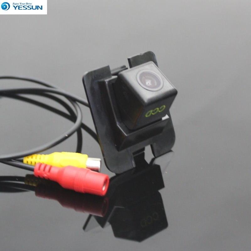 Android Connecteur Pack Chargeur pour  Fire HD 8 Smartphone Micro USB Couleur Rose Bonbon Cable Smiley LED + Prise Secteur USB Shot Case