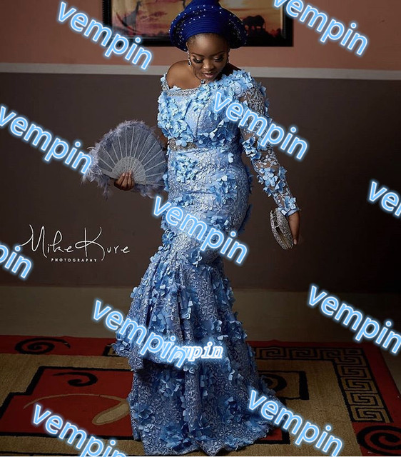 2018 Latest African onion color French Lace Fabric High Quality African Tulle Lace Fabric For Wedding Nigerian Lace Fabrics