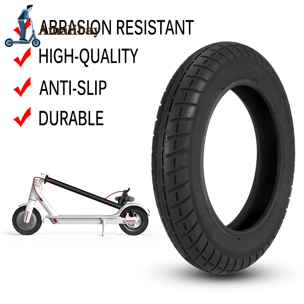 Top 10 8 Inch Balance Scooters Brands And Get Free Shipping Sbvuidsi 35