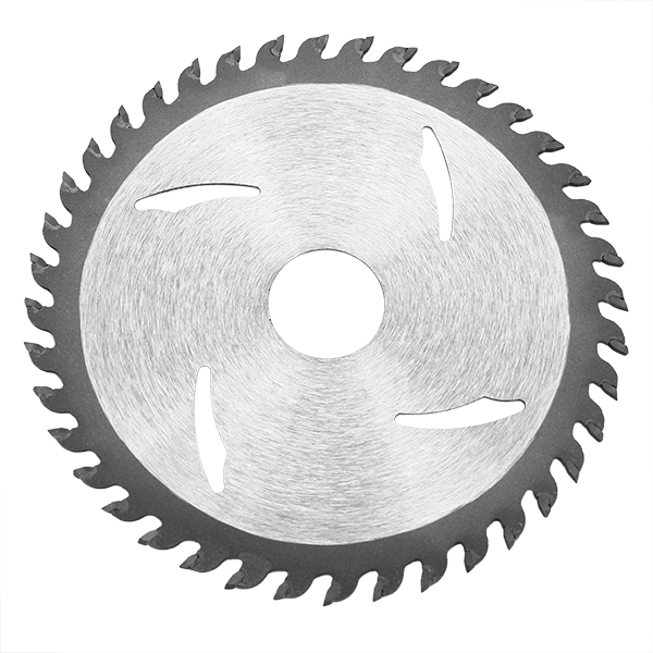 105mm 40 Teeth Disc Woodworking Circular Saw Blade Wood Cutting Blade Tool Tungsten Steel Alloy