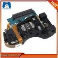 Со сменной лазерной линзой KES450EAA KES-450EAA KEM-450EAA для Playstation 3 для PS3 Slim 160 Гб 320 ГБ