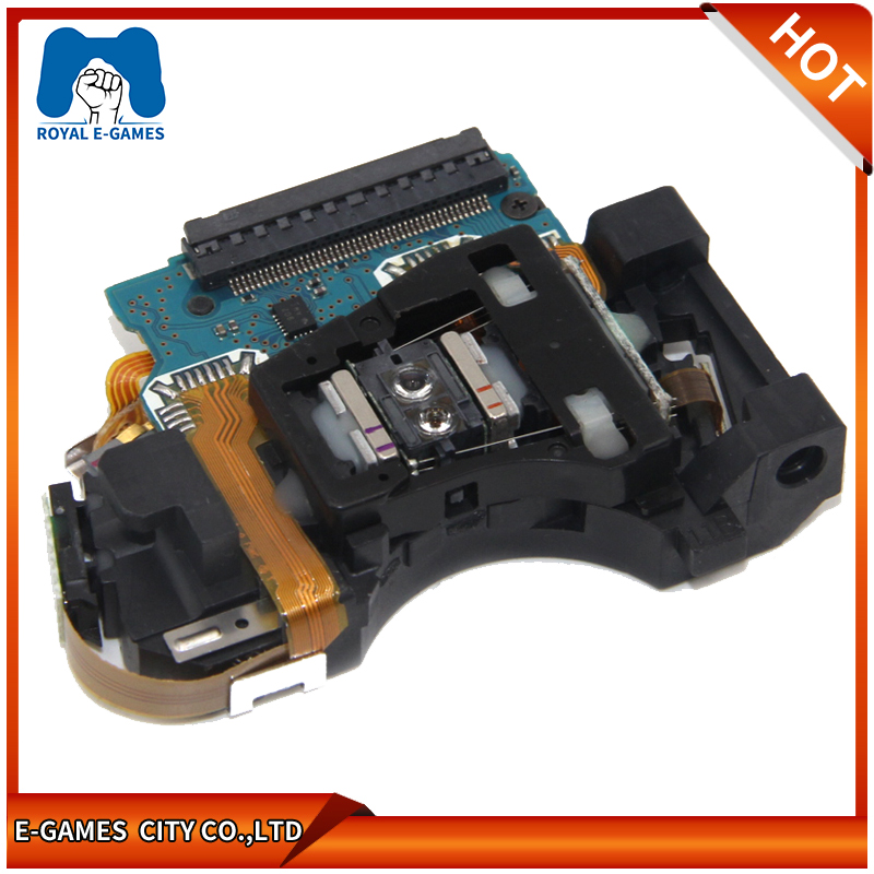 Replacement Laser Lens KES450EAA KES-450EAA KEM-450EAA KES-450EAA For Playstation 3 For PS3 Slim 160GB 320GB