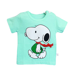 Boys girls unisex t shirt 2016 high quality fashion hello kitty t shirts casual o neck.jpg 250x250