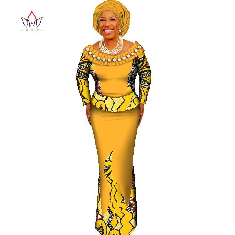 24 Dashiki 15 Dekorative 7 Set Elegante Brw Neue 3 4 Stil Sommer 29 Afrikanische Für 18 21 27 25 Traditionelle Frauen Rock Perle Kleid 28 Wy2492 8 13 2019 Kleidung 20 23 zpVjGLqSUM