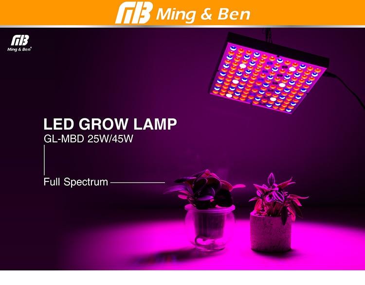 LED GL面板灯-正长方形+正方形_01