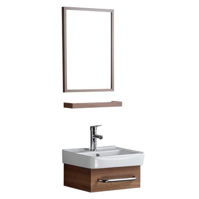 Dolap D Zenleyici Meubel Badkamer Kast Furniture Rangement meuble ...
