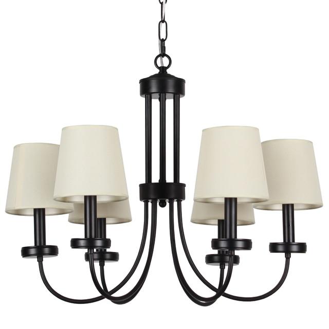 Lampadari soggiorno ikea lampadari moderni soggiorno consigli per la scelta lampadario ikea - Lampadari ikea camera ...