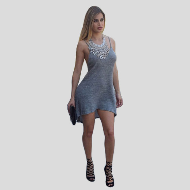 Buy Tight T Shirt Dress 51 Off Share Discount