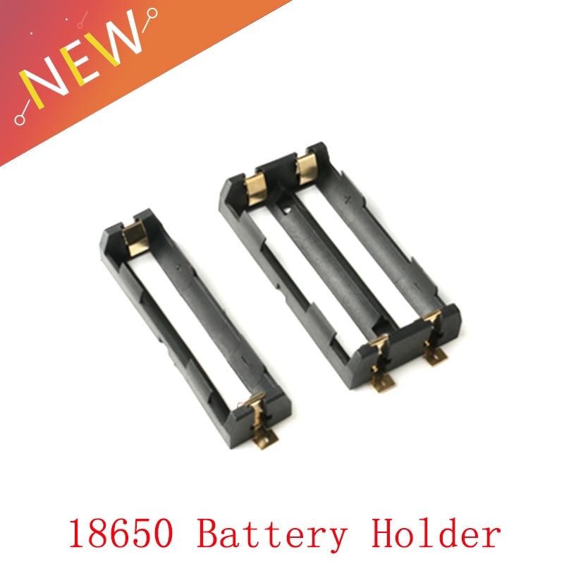 Pin/'s Black Batterie