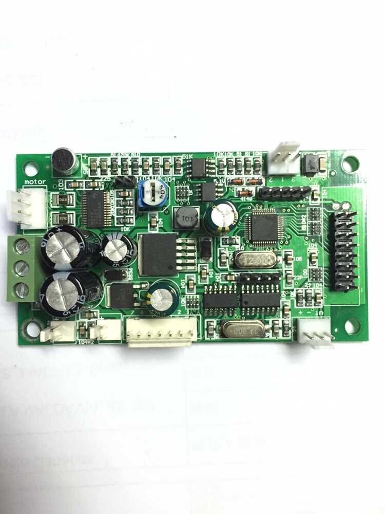 LED Bar Beam Moving Head Light RGBW 8x12W Perfect for Mobile light Control panel цена