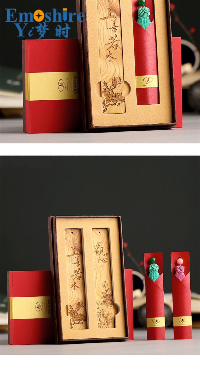 High Quality gift creative