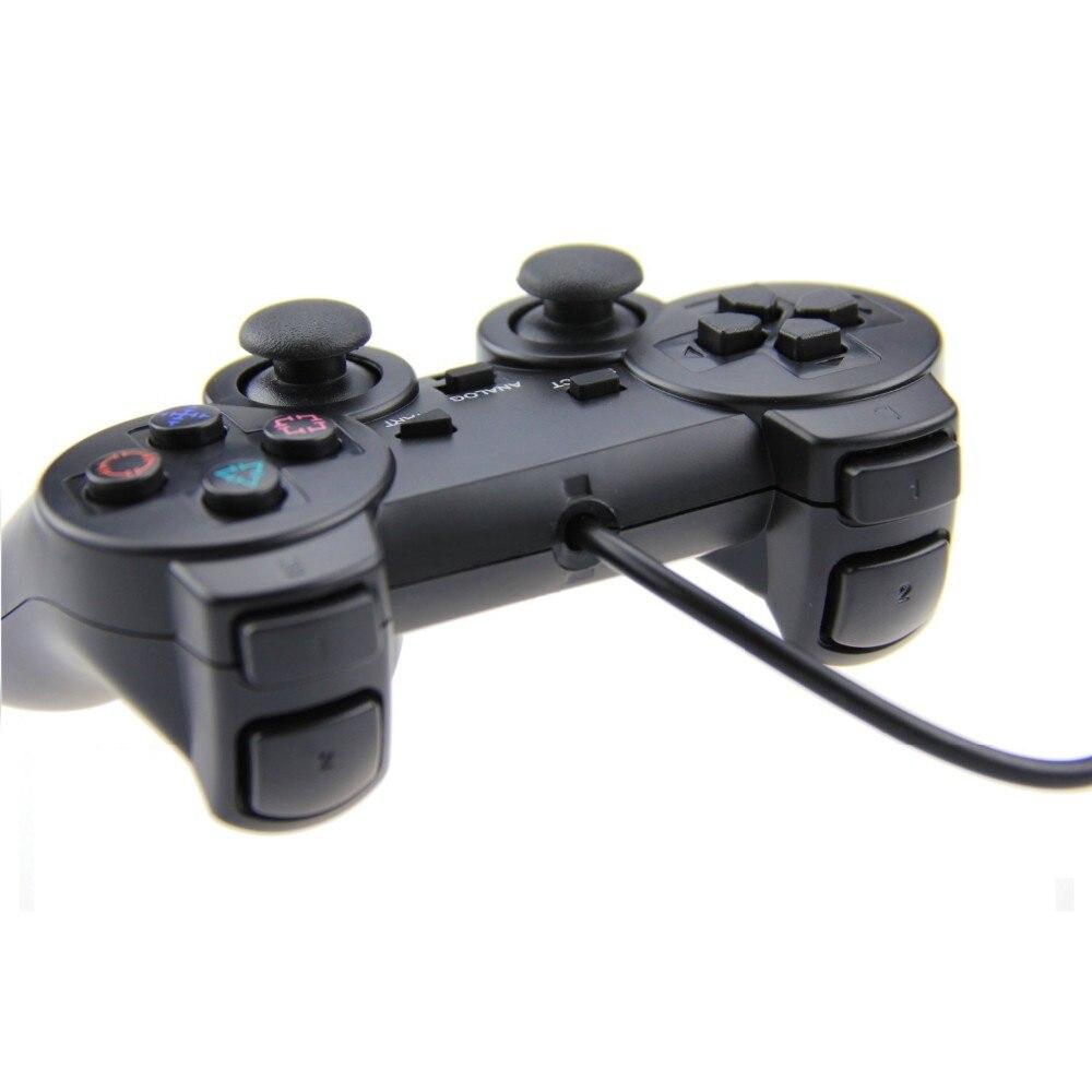 Fein Playstation 2 Controller Kabel Fotos - Der Schaltplan ...