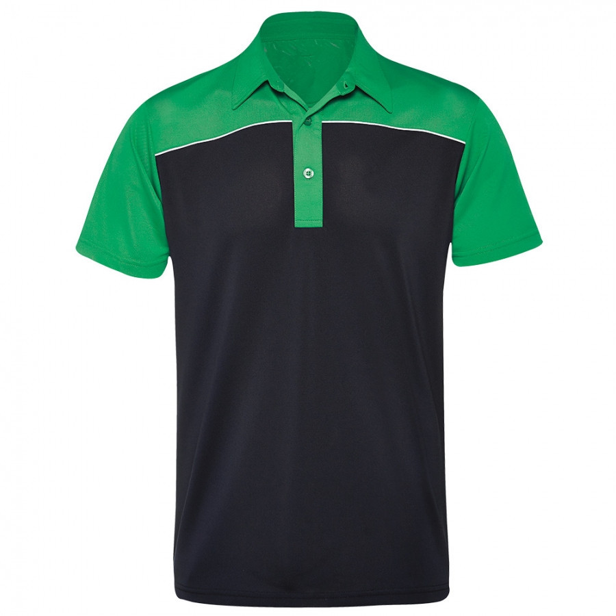 Popular polo shirt wholesalers buy cheap polo shirt for Wholesale polo style shirts