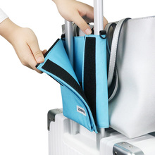 Creative Foldable Travel Bag…