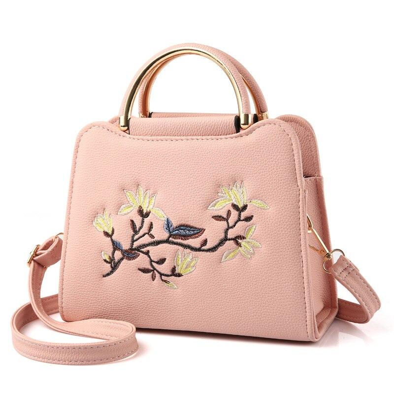 Popular Women Floral Sling Bag-Buy Cheap Women Floral Sling Bag ...