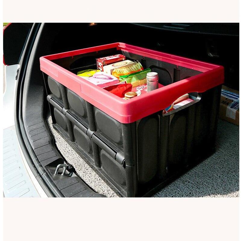 car box-b-13