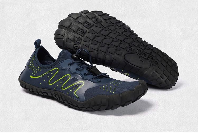 men shoes summer (54)