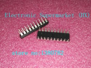 цена на Free Shipping 50pcs/lots UC3875N UC3875 DIP-20 IC In stcok!
