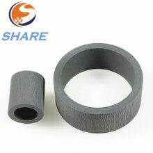 Удельный вес Палочки в сборе корма Палочки вверх каток резиновое для Epson ME10 L110 L111 L120 L130 L210 L220 L211 L300 L301 L303 L310 L350 L351 L353