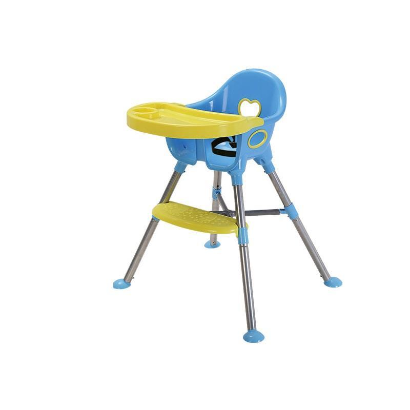 Table Infantil Vestiti Bambina Balcony Sillon Design Child Children Kids Furniture Cadeira Fauteuil Enfant silla Baby Chair in Children Chairs from Furniture