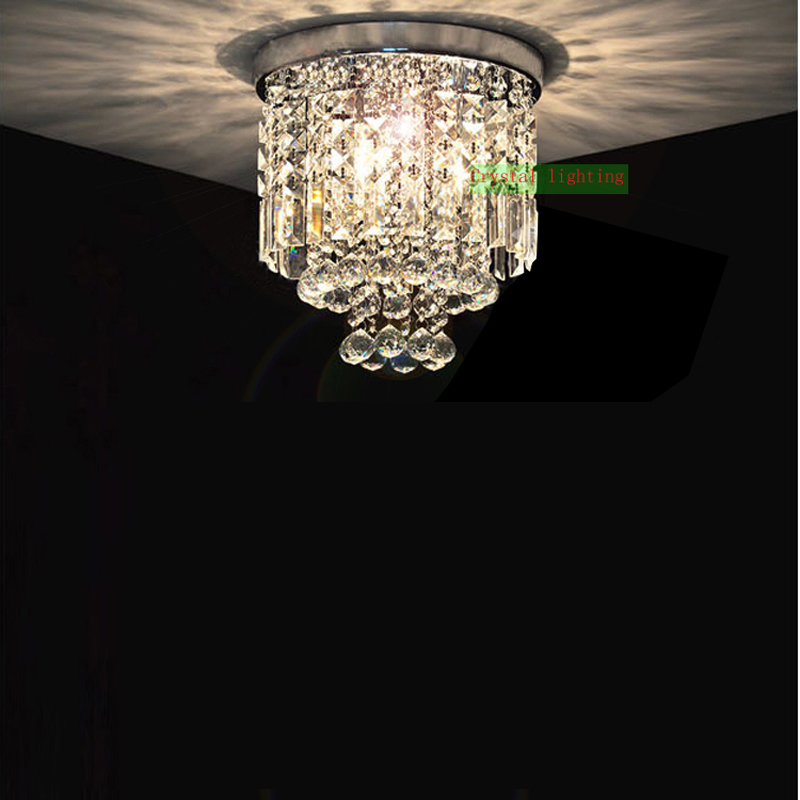 modern ceiling lamp led crystal ceiling light surface mounted crystal lighting led modern crystal ceiling lighting crystal lamp hot sales modern crystal ceiling light lamp fashion ceiling lighting decoration lamp holiday lamp for lobby